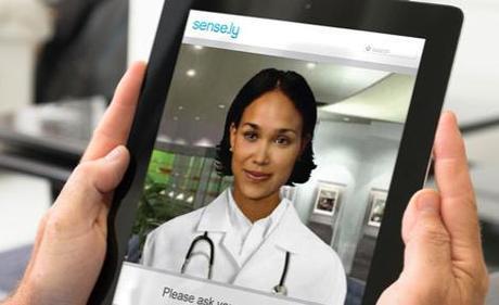 Los avatares sanitarios que vienen