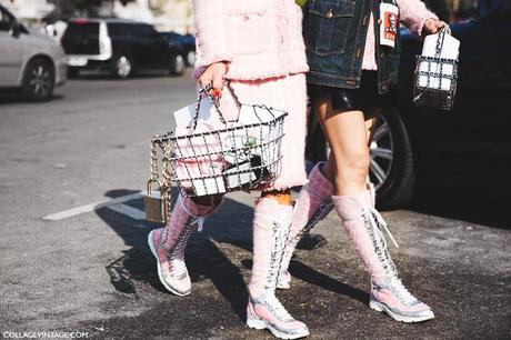 Paris_Fashion_Week_Spring_Summer_15-PFW-Street_Style-CHANEL-7