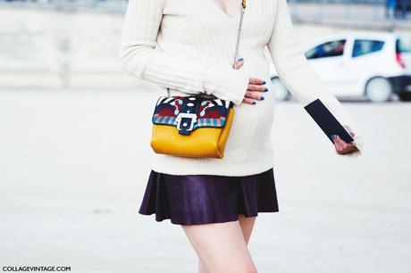 Paris_Fashion_Week_Spring_Summer_15-PFW-Street_Style-Eva_Chen-