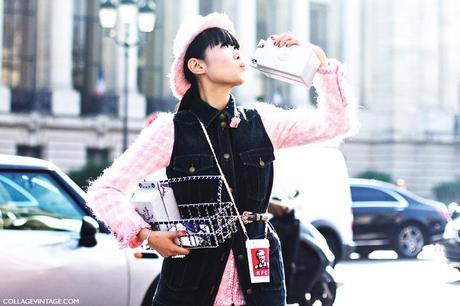 Paris_Fashion_Week_Spring_Summer_15-PFW-Street_Style-Leaf_Grener-Chanel-