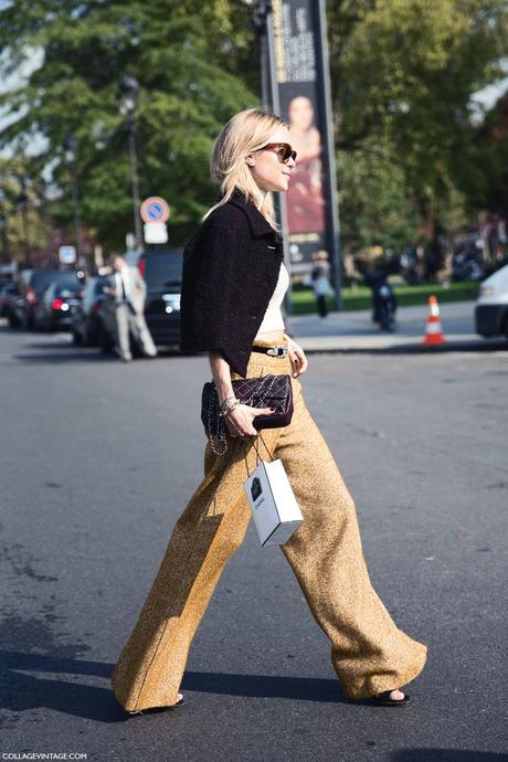 Paris_Fashion_Week_Spring_Summer_15-PFW-Street_Style-Look_De_Pernille-Chanel-1