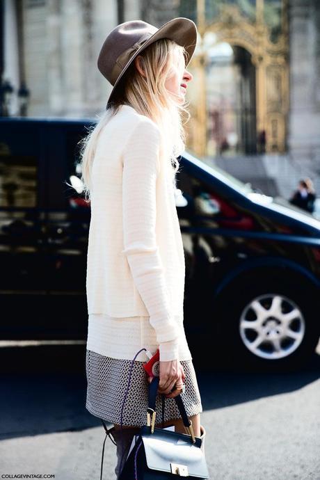 Paris_Fashion_Week_Spring_Summer_15-PFW-Street_Style-Chanel-