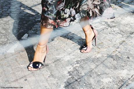 Paris_Fashion_Week_Spring_Summer_15-PFW-Street_Style-PierreHardi_Sandals-1