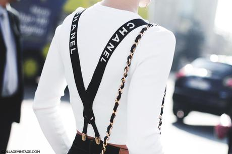 Paris_Fashion_Week_Spring_Summer_15-PFW-Street_Style-Chanel-1