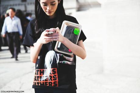 Paris_Fashion_Week_Spring_Summer_15-PFW-Street_Style-Model_Chanel-2