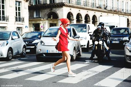 Paris_Fashion_Week_Spring_Summer_15-PFW-Street_Style-Natalie_Joos-Red_Valentino-2
