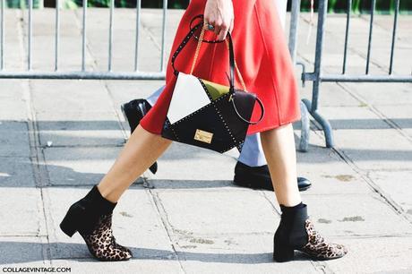 Paris_Fashion_Week_Spring_Summer_15-PFW-Street_Style-Leopard_Boots-VEronika_Heilbrunner-