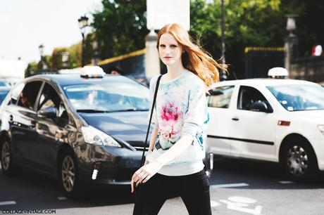 Paris_Fashion_Week_Spring_Summer_15-PFW-Street_Style-Valentino-MOdel-1
