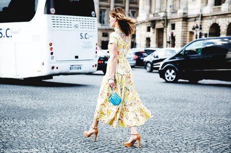 Paris_Fashion_Week_Spring_Summer_15-PFW-Street_Style-Hanneli_Mustaparta-Valentino-2