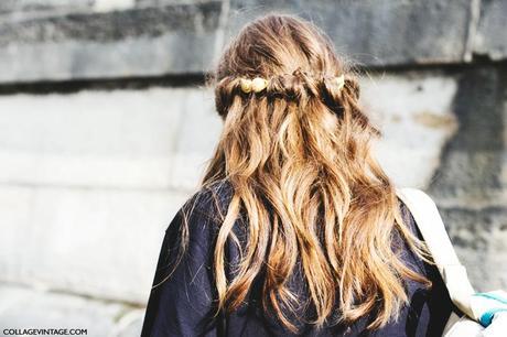 Paris_Fashion_Week_Spring_Summer_15-PFW-Street_Style-VALENTINO-HAIRSTYLE-