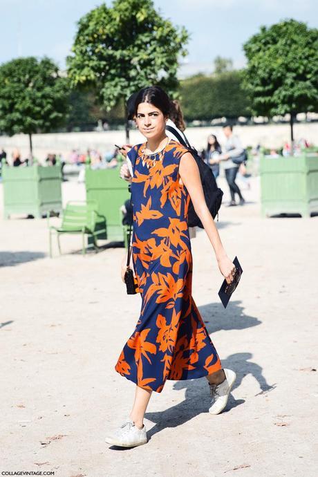 Paris_Fashion_Week_Spring_Summer_15-PFW-Street_Style-Leandra_Medine-Valentino-2