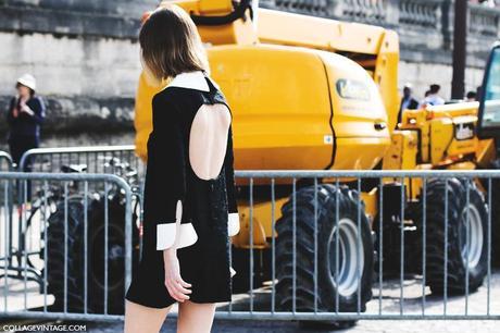 Paris_Fashion_Week_Spring_Summer_15-PFW-Street_Style-Anya_Ziourova-