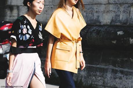 Paris_Fashion_Week_Spring_Summer_15-PFW-Street_Style-maria_Kolosova_Oksana_Ong-1