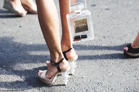 Paris_Fashion_Week_Spring_Summer_15-PFW-Street_Style-Chanel-3
