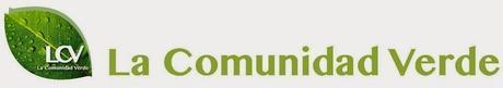 La Comunidad Verde: Federación para el fomento de una mayor cultura verde en España