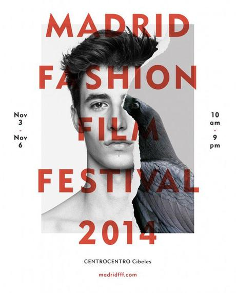 madrid-fashion-film-festival-mfff-cartel