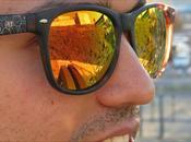 Post carlos arnelas gafas eyewear
