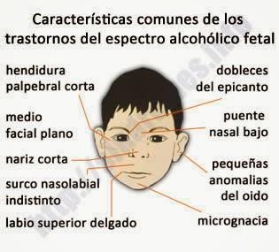 Curamos el alcoholismo por todo el mundo