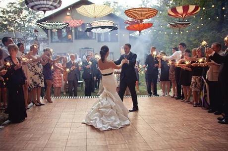 parasols-dancefloor