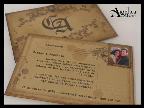 Invitaci-C3-B3n-de-boda-postal-romantica