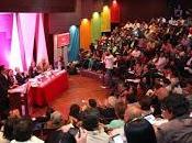 Amplio informe Encuentro Latinoamericano Progresista #ELAP2014: Neogolpismo [5/6]