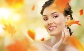 belleza 1 Recomendaciones para resguardar la belleza en otoño