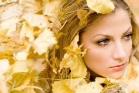 belleza 2 Recomendaciones para resguardar la belleza en otoño