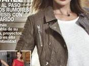 boda George Clooney, portada revista 'Love' esta semana