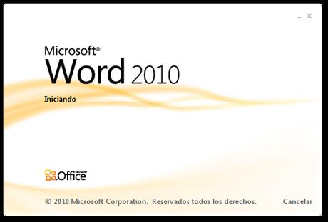 MICROSOFT OFFICE 2010 EN UBUNTU