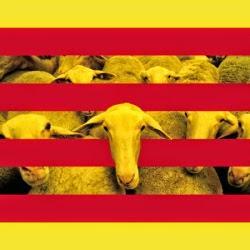 ¿España roba a Cataluña?