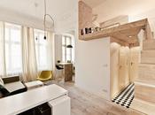 Small&LowCost. Apartamento 29m2