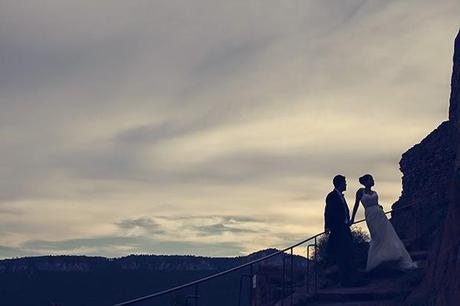 Sublim: Tus fotógrafos de boda en Tarragona