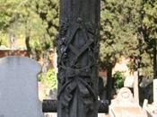Membresias masonicas cementerio almudena