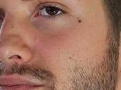 [NOTA] cantante Pablo Alborán prepara lanzamiento disco 'Terral'