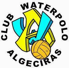 El Club Waterpolo Algeciras expulsa a un niño autista y justifica su decisión