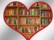 ¿Que hace libro bueno?