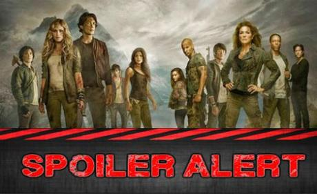 CW-The-100-Season-2