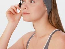 Trucos para Maquillar Pestañas como Experta