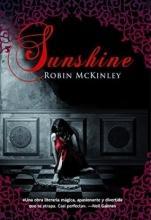 Sunshine Robin McKinley
