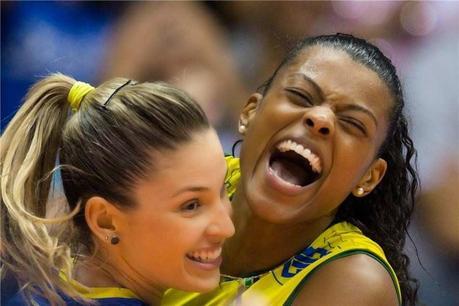 Brasil-Kazajistán