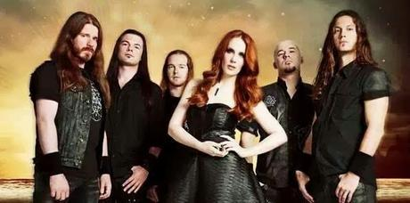 Epica (This is the Time