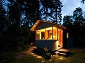 Small&LowCost: porque estilo está reñido espacio...