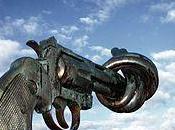 octubre: Internacional VIOLENCIA