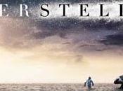 """Otro nuevo trailer para esperada """"interstellar"""""""