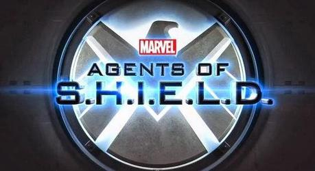 Agents of SHIELD 2x03 : Making Friends and Influencing People - ADELANTO