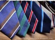 Consejos para usar corbata tips outfits