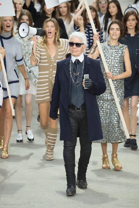 Patricia Arata Blog, Fashion, Paris fashion week, Fashion Blogger