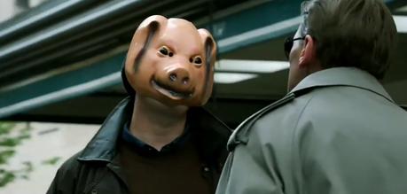 Promo: Gotham S01E03
