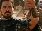 Nuevo Trailer Exodus: Gods Kings