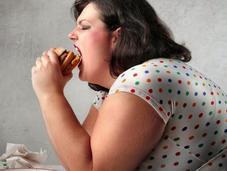 alimentos crean adicción